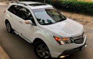 Cần bán gấp Acura MDX Sport đời 2009, màu trắng, nhập khẩu nguyên chiếc, 850 triệu giá 850 triệu tại Tp.HCM