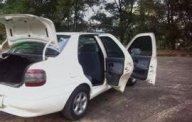 Bán Fiat Siena sản xuất 2003, màu trắng giá 85 triệu tại Vĩnh Phúc