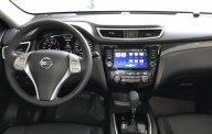 Bán ô tô Nissan X trail SL sản xuất năm 2018, màu trắng giá 889 triệu tại Hà Nội