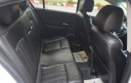 Bán Daewoo Lacetti CDX sản xuất 2011, màu trắng, xe nhập giá 355 triệu tại Hà Nội