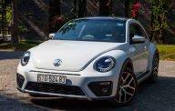 Bán Volkswagen Beetle giá tốt, giao toàn quốc, trả trước chỉ 400tr-LH: 090.364.3659 giá 1 tỷ 469 tr tại Tp.HCM