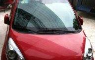 Bán Kia Picanto sản xuất năm 2012, màu đỏ   giá 320 triệu tại Tp.HCM