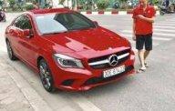 Cần bán xe Mercedes sản xuất 2015, màu đỏ, nhập khẩu chính chủ giá 1 tỷ 100 tr tại Hà Nội