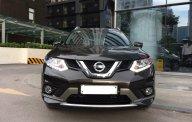 Nissan Tây Hồ giá tốt, có giao ngay, giao xe toàn quốc, mr. Bình: 0901764768 giá 1 tỷ 24 tr tại Hà Nội