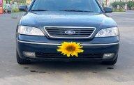 Cần bán xe Ford Mondeo 2.0 đời 2003, màu xanh, số tự động giá 175 triệu tại Đà Nẵng