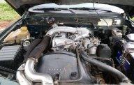 Cần bán gấp xe cũ Ssangyong Musso đời 2001 giá 165 triệu tại Gia Lai
