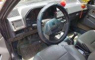 Bán ô tô Mazda 626 MT sản xuất 1987, xe bền, form đẹp, máy êm ru giá 56 triệu tại Tp.HCM