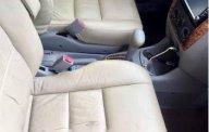 Bán Mazda Premacy sản xuất 2015 số tự động giá 260 triệu tại Tp.HCM