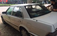 Cần bán Nissan Bluebird sản xuất 1988, màu trắng giá cạnh tranh giá 22 triệu tại Phú Thọ
