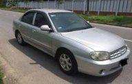 Cần bán xe Kia Spectra đời 2003, nội ngoại thất đẹp giá 98 triệu tại Bắc Ninh