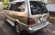 Cần bán lại xe Toyota Zace năm sản xuất 2005 giá 270 triệu tại Đồng Nai
