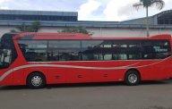 Bán xe giường nằm Hyundai Univeres giường nằm, 42 giường giá 3 tỷ 600 tr tại Tp.HCM