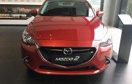 Mazda Phạm Văn Đồng bán Mazda 2 đủ màu, giá chỉ 529 triệu, trả góp lên đến 80%. LH 0961.195.988 giá 529 triệu tại Hà Nội