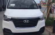 Bán Hyundai Starex năm 2018 màu trắng, giá 680 triệu, xe nhập giá 680 triệu tại Hải Phòng
