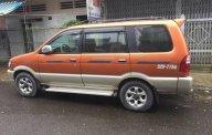 Cần bán xe Isuzu Hi lander năm sản xuất 2003, 175tr giá 175 triệu tại Lâm Đồng