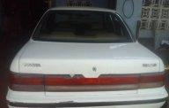Bán Toyota Corona năm sản xuất 1990, màu trắng giá 68 triệu tại Lâm Đồng