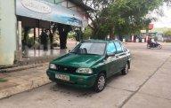 Bán ô tô Kia Pride đời 2000, nhập khẩu, giá tốt giá 42 triệu tại Bình Định