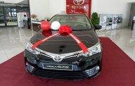 Cần bán xe Toyota Corolla Altis 1.8G năm 2018, 753tr giá 753 triệu tại Hải Dương