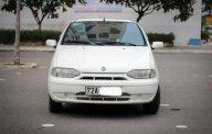 Xe Cũ Fiat Siena ELX 2004 giá 115 triệu tại Cả nước