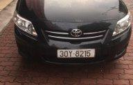 Xe Cũ Toyota Corolla Altis AT 2009 giá 510 triệu tại Cả nước