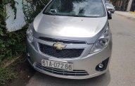 Xe Cũ Chevrolet Spark LS 2012 giá 195 triệu tại Cả nước