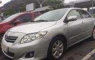 Xe Cũ Toyota Corolla 1.8AT 2009 giá 438 triệu tại Cả nước