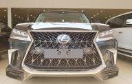 Xe Mới Lexus LX 570 Super Sport 2018 giá 9 tỷ 380 tr tại Cả nước