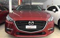 Xe Cũ Mazda 3 Sedan 1.5AT Facelift 2017 giá 688 triệu tại Cả nước