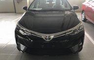 Xe Mới Toyota Corolla Altis 1.8G 2018 giá 753 triệu tại Cả nước