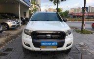Xe Cũ Ford Ranger Wildtrack 3.2L 4x4 AT 2015 giá 775 triệu tại Cả nước
