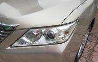 Xe Cũ Toyota Camry 2.5Q 2014 giá 925 triệu tại Cả nước