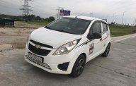 Xe Cũ Chevrolet Spark Van 2012 giá 185 triệu tại Cả nước