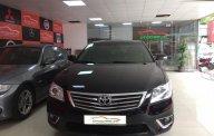 Xe Cũ Toyota Camry 2.0E 2010 giá 620 triệu tại Cả nước
