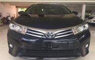 Xe Cũ Toyota Corolla Altis 1.8AT 2016 giá 685 triệu tại Cả nước