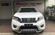 Xe Mới Nissan Navara EL 2018 giá 650 triệu tại Cả nước