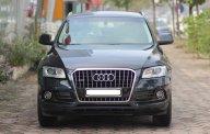 Xe Cũ Audi Q5 2.0 2012 giá 1 tỷ 280 tr tại Cả nước