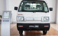 Bán Suzuki 5 tạ thùng lửng giá rẻ KM lớn - Gọi ngay: 0989 888 507 giá 241 triệu tại Hà Nội