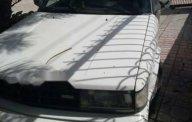 Bán xe Nissan Bluebird đời 1987, màu trắng, giá chỉ 29.5 triệu giá 30 triệu tại Bình Phước