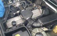Bán BMW 7 Series sản xuất 1988, màu xám chính chủ, giá chỉ 200 triệu giá 200 triệu tại Tp.HCM