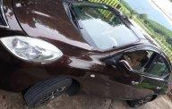Chính chủ bán xe Nissan Sunny đời 2014, màu nâu   giá 295 triệu tại Quảng Nam
