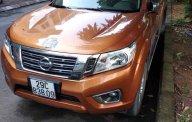Cần bán xe Nissan Navara EL năm sản xuất 2016 giá cạnh tranh giá 545 triệu tại Hà Nội