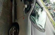 Bán xe Chery QQ3 sản xuất năm 2009, màu bạc  giá 67 triệu tại Hải Phòng
