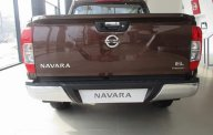 Bán xe Nissan Navara 2.5 turbo năm 2018, xe nhập, giá chỉ 655tr giá 655 triệu tại Hà Nội