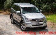 Bán Ford Everest 2018 giá cực tốt, liên hệ ngay 0901.979.357 Mr Hoàng giá 800 triệu tại Đà Nẵng