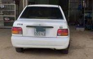 Bán ô tô Kia Pride 1997, màu trắng, xe đẹp giá 48 triệu tại Đắk Lắk