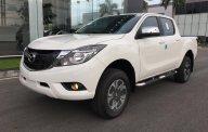 Bán Mazda BT 50 2.2 AT giá 679 triệu đủ màu, giao xe ngay trong ngày: 0978.495.552- 0888.185.222 giá 679 triệu tại Vĩnh Phúc