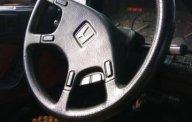 Bán Honda Accord năm 1988, màu đỏ giá 45 triệu tại Đồng Nai