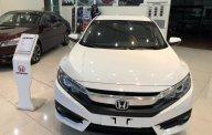 Khuyến mãi hấp dẫn từ Honda Civic 2018, gọi ngay Mr Phú PTKD Honda Phước Thành 0938536777 giá 763 triệu tại Tp.HCM
