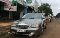 Bán xe Daewoo Magnus đời 2004 chính chủ giá 121 triệu tại Bình Phước