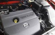 Cần bán xe Mazda 3 2009, màu đỏ giá cạnh tranh giá 410 triệu tại BR-Vũng Tàu